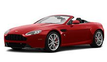 Hertz Dream Cars - What, Where and How Much Are They ...