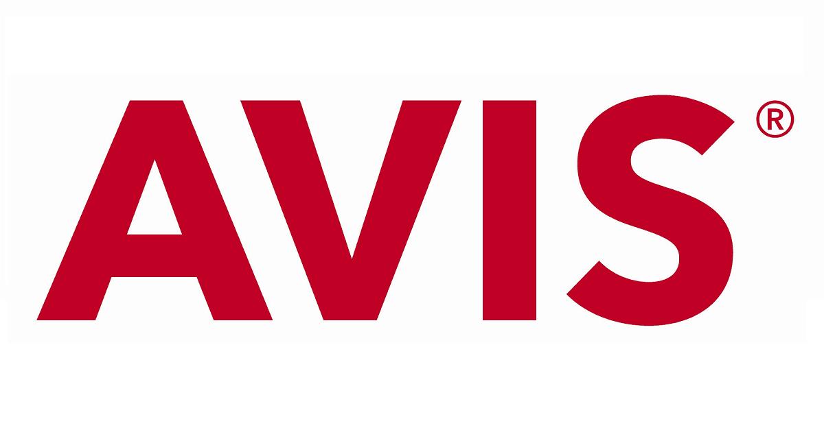 Avis Invites Customers To Get Behind The Wheel Of New 2014 Fleet