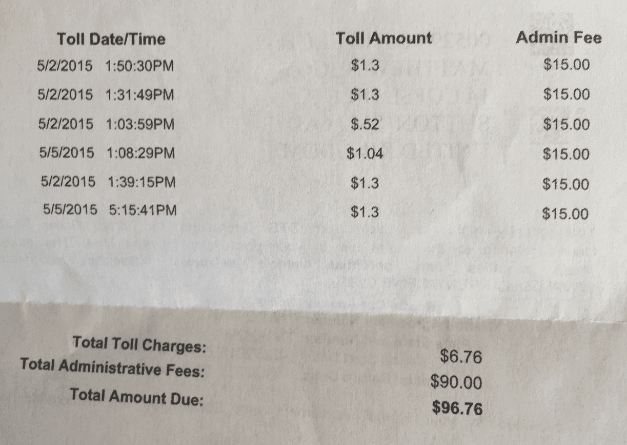 Dollar-Rent-a-Car-MCO-toll-charges.png