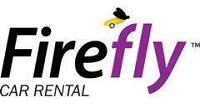 Hertz Launches Firefly Brand In The Us Rental Car