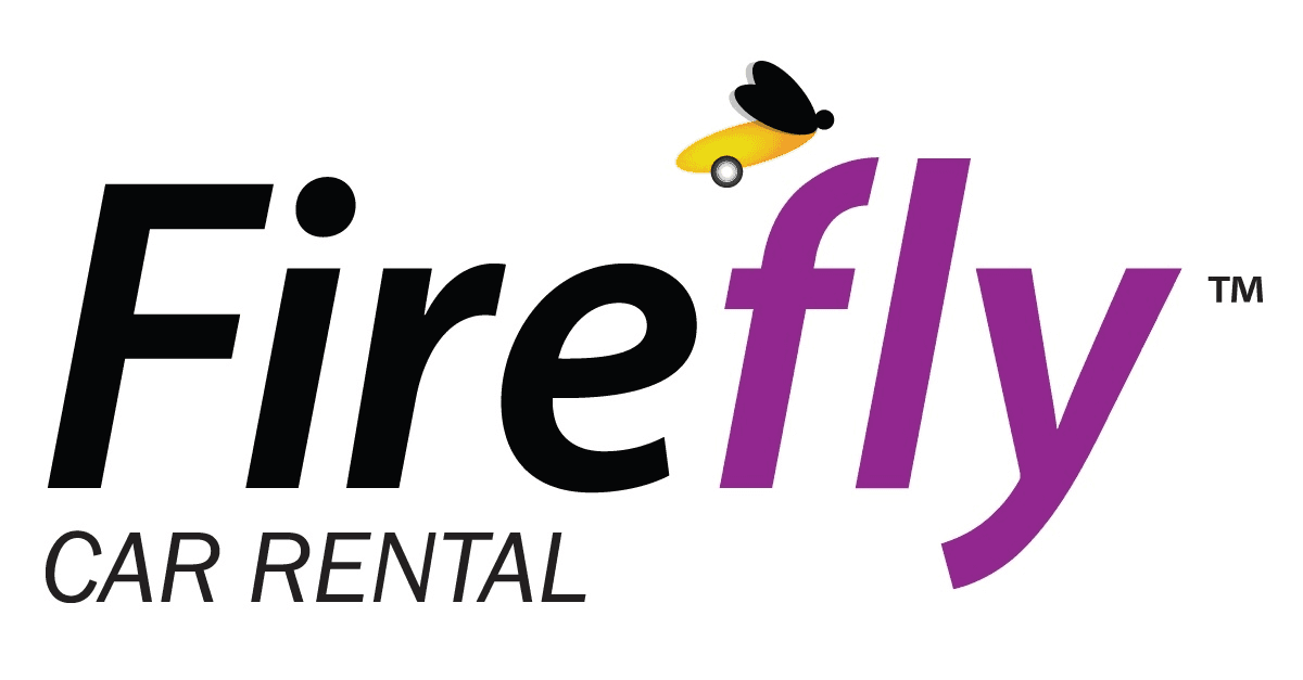 Fox Car Rental Oakland: Hertz Launches Firefly Brand In The US
