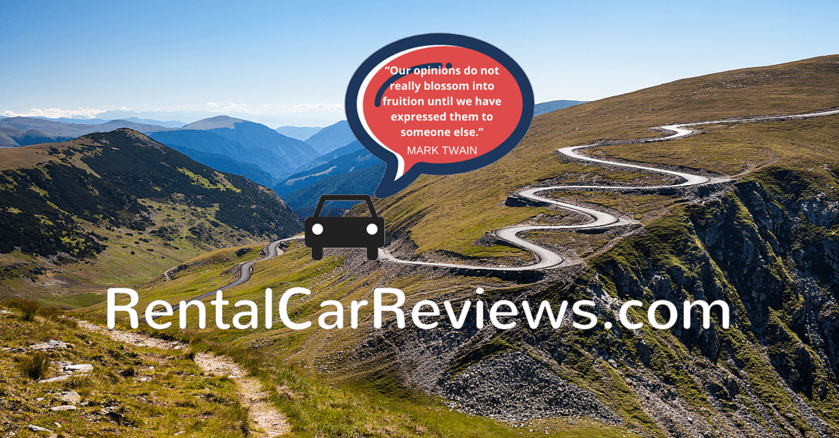 Rental_Car_Reviews_20160219-194918_1.png
