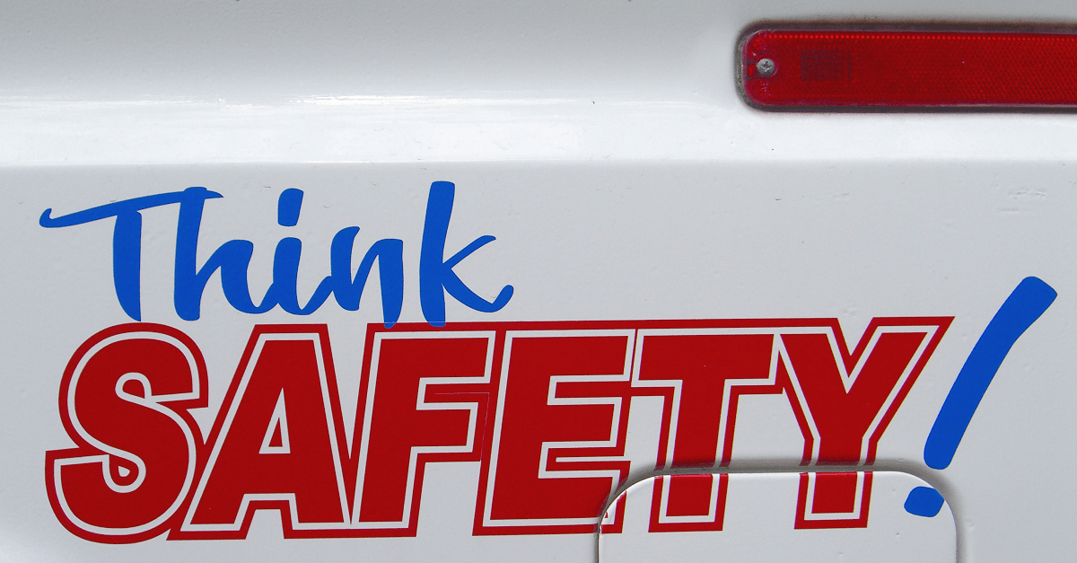 Safety-think-safety-decal-on-car.png