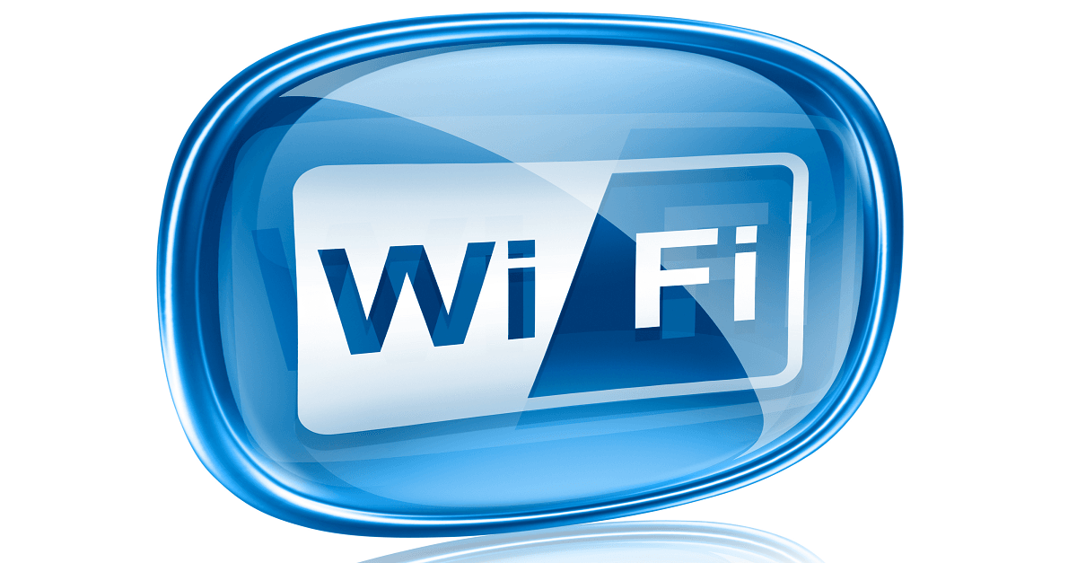 Wifi_20160223-172444_1.png