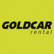 VictoriaR - Goldcar Customer Service