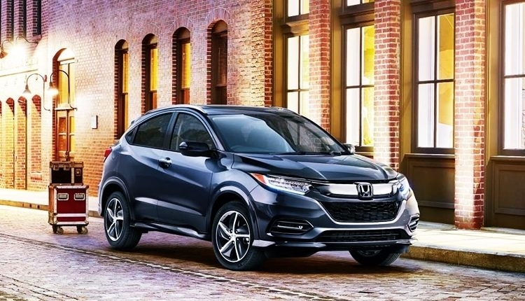 2019-Honda-HR-V-Look-750x430.jpg