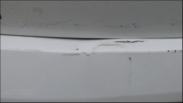 Enterprise car damage 3