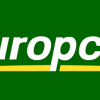 Europcar Car Rental - Dublin - Ireland