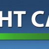 Right Cars Car Rental - Nelson Airport - NSN - New Zealand
