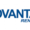 Advantage Car Rental - Houston George Bush Intercontinental Airport - IAH - Texas - USA