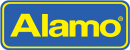 Alamo Car Rental Logo