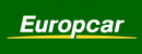 Europcar Car Rental Logo