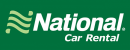 National Car Rental Logo