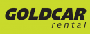 Goldcar Car Rental - Catania Fontanarossa Vincenzo Bellini Airport - CTA - Sicily - Italy