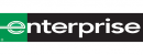 Enterprise Car Rental - Gulfport Biloxi International Airport - GPT - Mississippi - USA