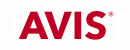 Avis Car Rental Logo