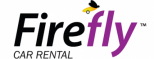 Firefly Car Rental - Orlando International Airport - MCO - Florida - USA