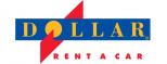 Dollar Car Rental - Larnaca Airport - LCA - Cyprus