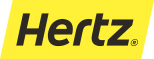 Hertz Car Rental - Durham - Hillsborough Road - North Carolina - USA