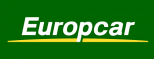 Europcar Car Rental - Berlin Schoenefeld Airport - SXF - Germany