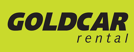 Goldcar Car Rental - Malta Luqa International Airport - MLA - Malta