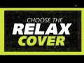 GOLDCAR rental: Relax Cover, enjoy your holiday without any worries 2